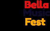 Bellamusicfest.com